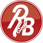 RyB_nappi-valmis.png