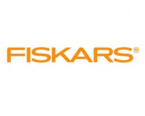 fiskars_logo_1200wide