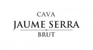 Jaume Serra logo